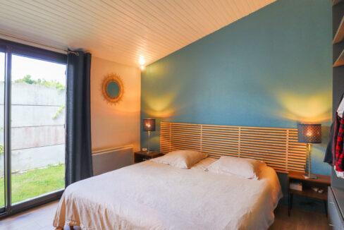 20-agence-immobilière-bordeaux-clés-en-main-maison-terrasse-jardin-parempuyre