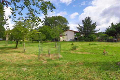 21-agence-immobilière-bordeaux-clés-en-main-maison-jardin-verger-latresne