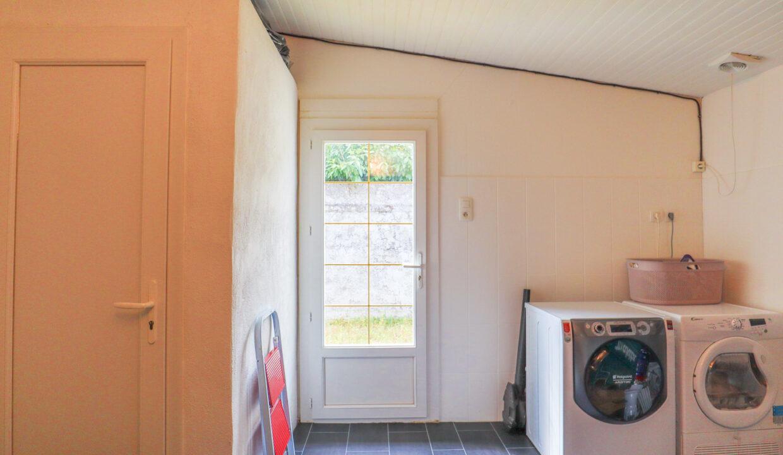 21-agence-immobilière-bordeaux-clés-en-main-maison-terrasse-jardin-parempuyre
