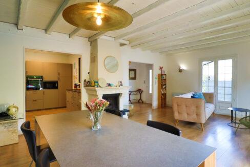 4-agence-immobilière-bordeaux-clés-en-main-maison-terrasse-jardin-parempuyre-33