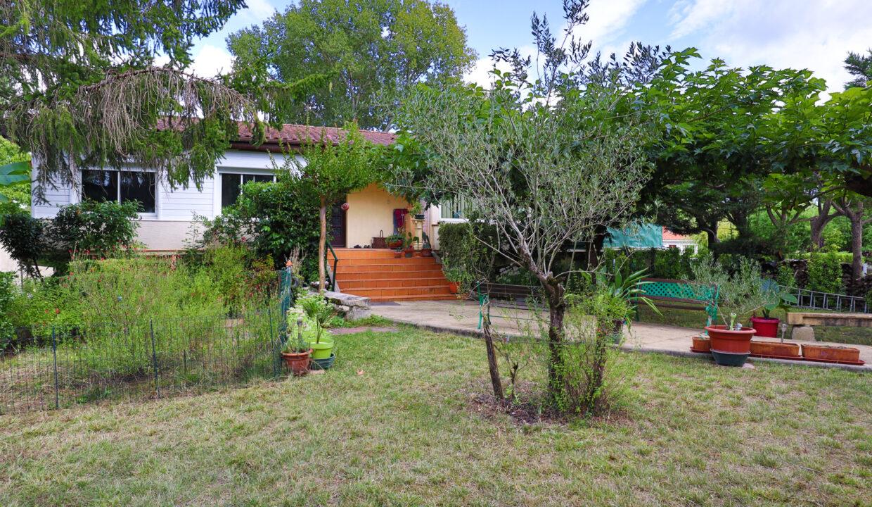 4-agence-immobilière-bordeaux-clés-en-main-maison-terrasse-latresne
