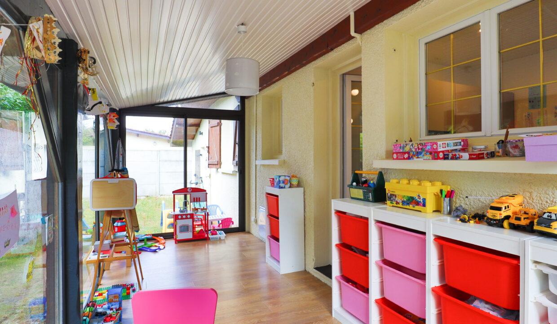 7-agence-immobilière-bordeaux-clés-en-main-maison-terrasse-jardin-parempuyre