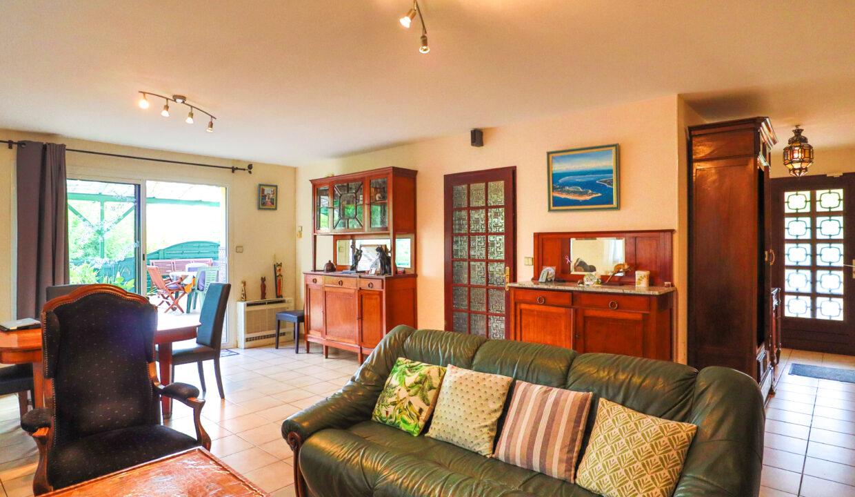 8-agence-immobilière-bordeaux-clés-en-main-maison-terrasse-latresne-a-vendre