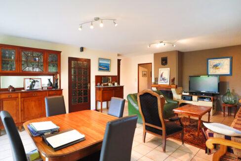 9-agence-immobilière-bordeaux-clés-en-main-maison-terrasse-latresne